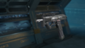 L-CAR 9 Gunsmith model Long Barrel BO3.png
