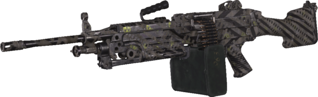 File:M249 SAW Mephitic MWR.png