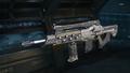 M8A7 grip BO3.png
