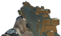 MP7 Gold MW3.png