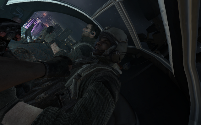 File:Price pulling the pilot out of heli Dust to Dust MW3.png