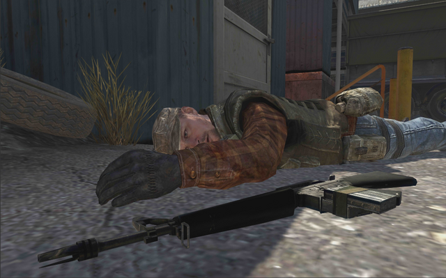 File:AdvancedRookie Launch M16 beside dead soldier.png