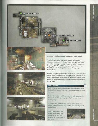 File:CoD-BO Prestige Guide Mission13 Part1 Page 4.jpg