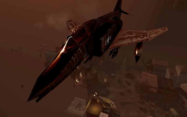 File:F-4 Phantom The Defector BO.png