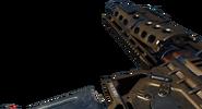 HVK-30 Reload BO3