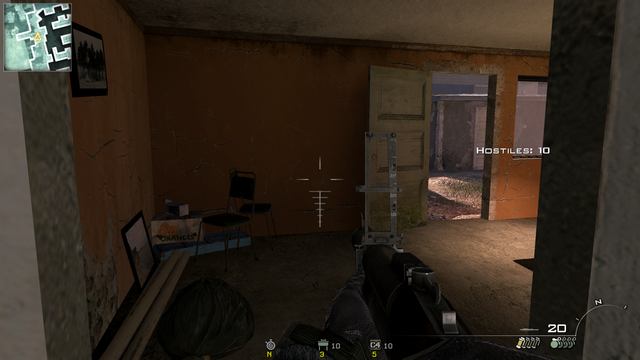 File:High Explosive northwest exploit MW2.png