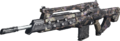 M8A7 Heat BO3.png