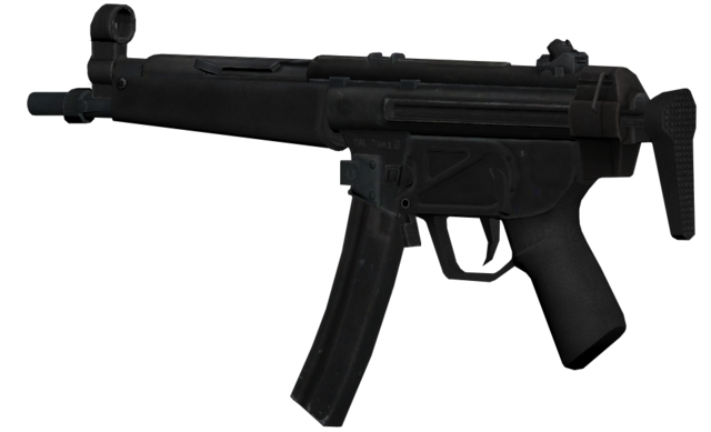 File:MP5 Third Person BOII.png