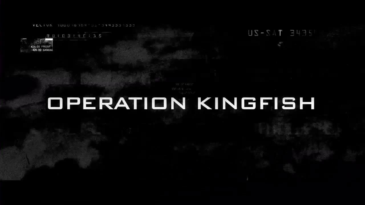 Find Makarov: Operation Kingfish | Call of Duty Wiki | FANDOM powered by Wikia