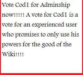 File:Vote for Cod1!.jpg