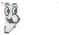 Thumbnail for version as of 00:50, November 2, 2011