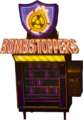 Bombstoppers Perk Machine IW.png