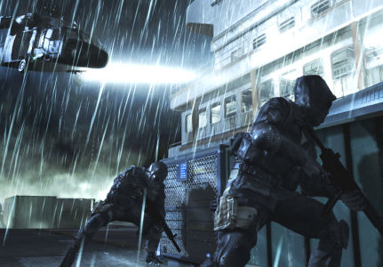 File:Crew Expendable-CoD4.jpg