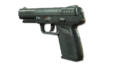 Five Seven menu icon MW3.png