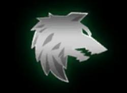 ISA Emblem BO2