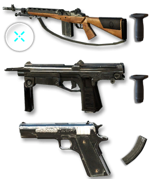 File:M14 Grip M1911 Ext. Mags.png