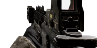 M4A1/Gallery