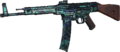 MP44 Neon Tiger MWR.png