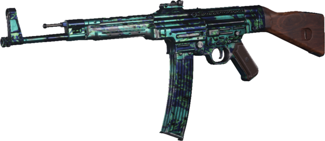 File:MP44 Neon Tiger MWR.png