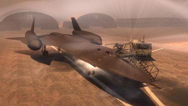 File:SR-71BlackBird-BO.jpg