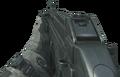 UMP45 Silencer MW3.png