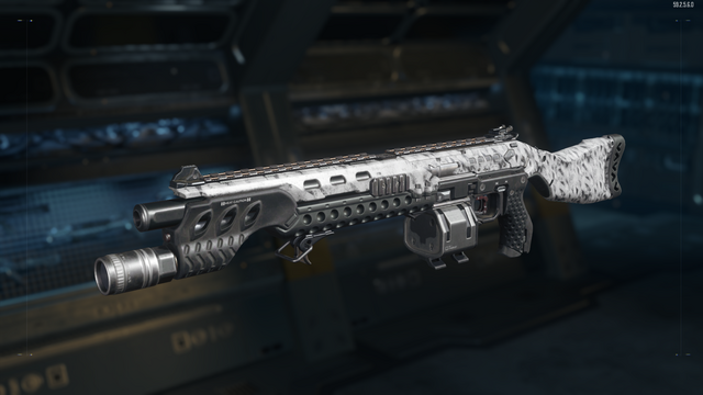 File:205 Brecci Gunsmith Model Ash Camouflage BO3.png