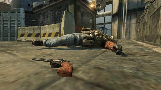 File:AdvancedRookie Launch dead soldier beside python.png