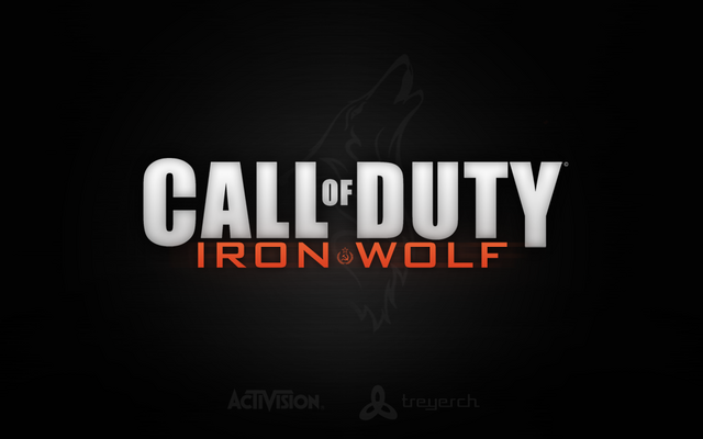 File:CoD Iron Wolf Webimage.png