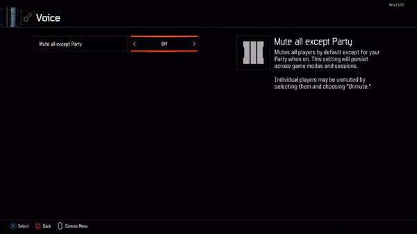 File:Mute all except party option BO3.jpg