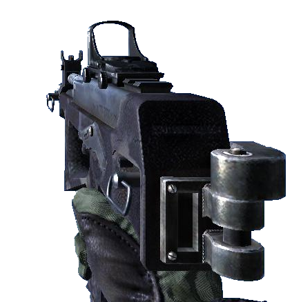 File:PP2000 Red Dot Sight MW2.png