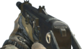 PP90M1 Silencer MW3.png
