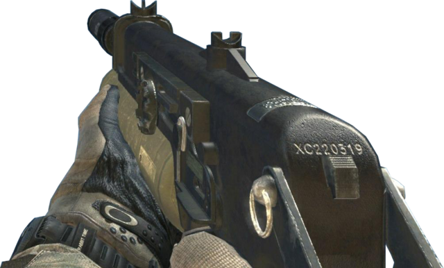 File:PP90M1 Silencer MW3.png