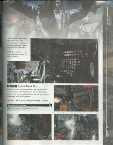 File:CoD-BO Prestige Guide Mission10 Page 8.jpg