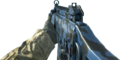 G36C Blue tiger CoD4.png