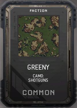 File:Greeny Camo Supply Drop Card MWR.png