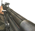 MP44 CoD3.png
