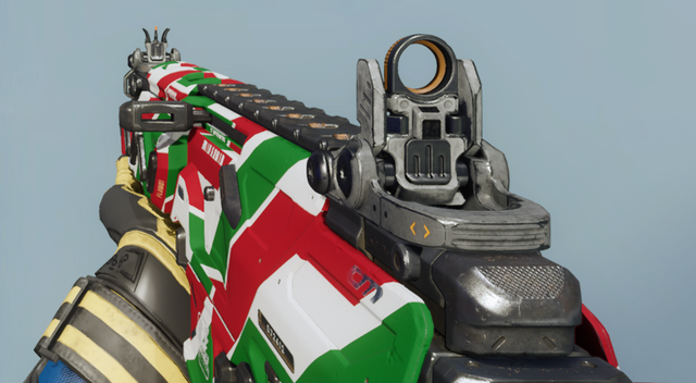 File:Peacekeeper MK2 First Person Policia Camouflage BO3.png