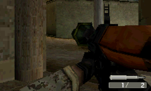 File:RPG-7 CoD4DS.png