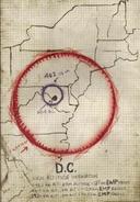 Soaps EMP detonation sketch