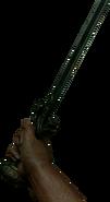 Sword Farid BOII