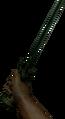 Sword Farid BOII.png