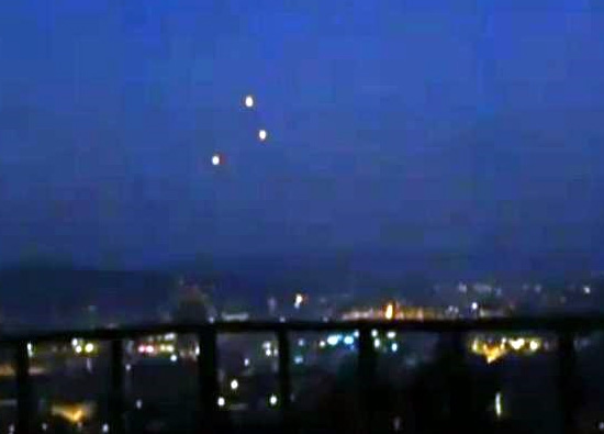 File:UFO-sightings-new-york-city-2011.jpg