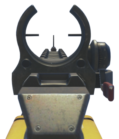 File:AE4 updated iron sights AW.png
