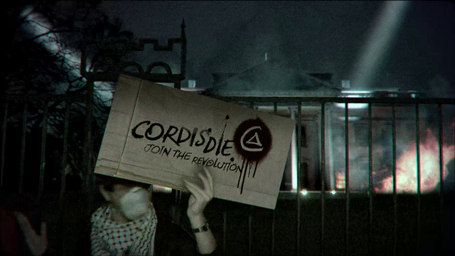 File:Cordis Die White House protester sign BOII.png