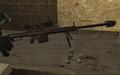 M82 Barret FNG COD4.png
