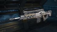 M8A7 Gunsmith model Northwoods Stock BO3