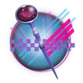 Sooooul Key trophy icon CoDIW.png