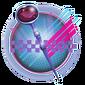 Sooooul Key trophy icon CoDIW.png