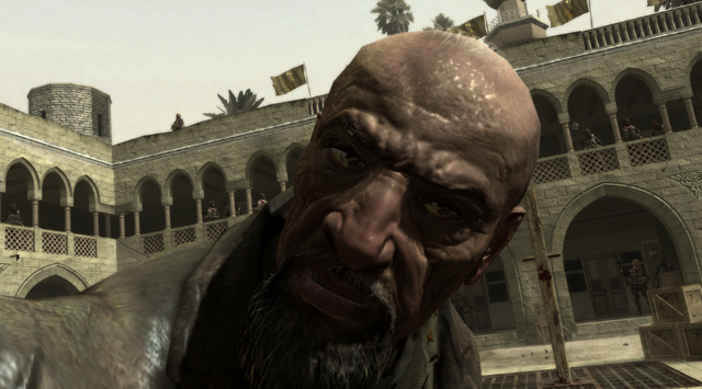 File:Zakhaev Face The Coup CoD4.png