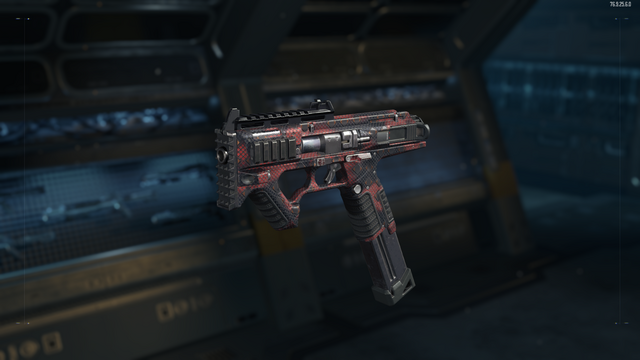 File:L-CAR 9 Gunsmith Model Ardent Camouflage BO3.png